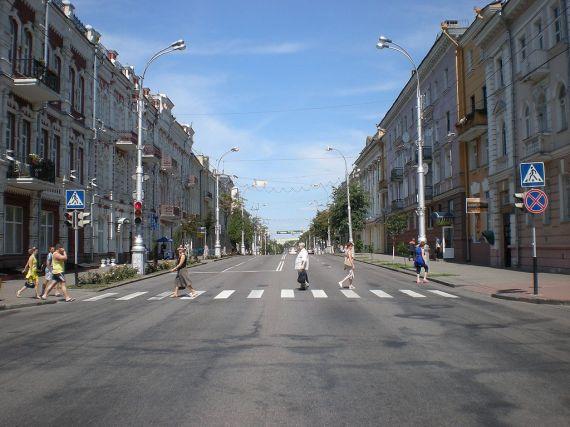 1024px-Sovetskaya_str._(Gomel)
