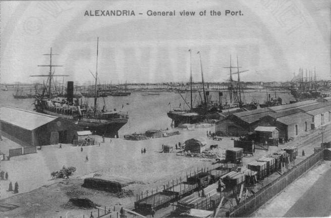 Alexandria-Port-w-1024x674