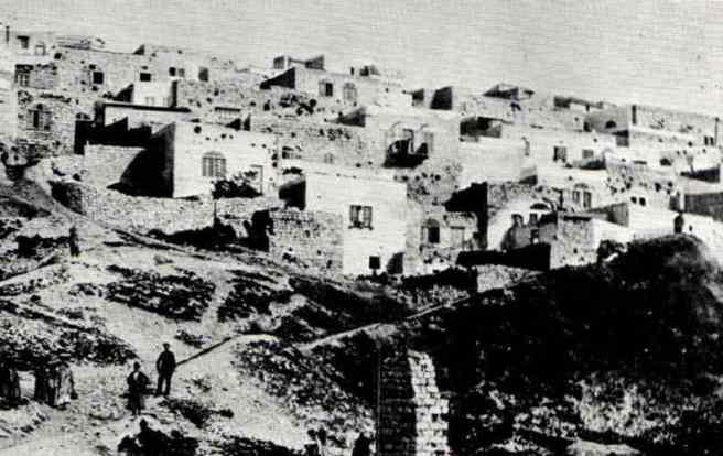 הרובע-הספרדי-צפת-18952
