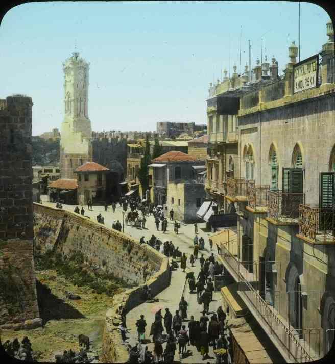 Jaffa_gate_1910