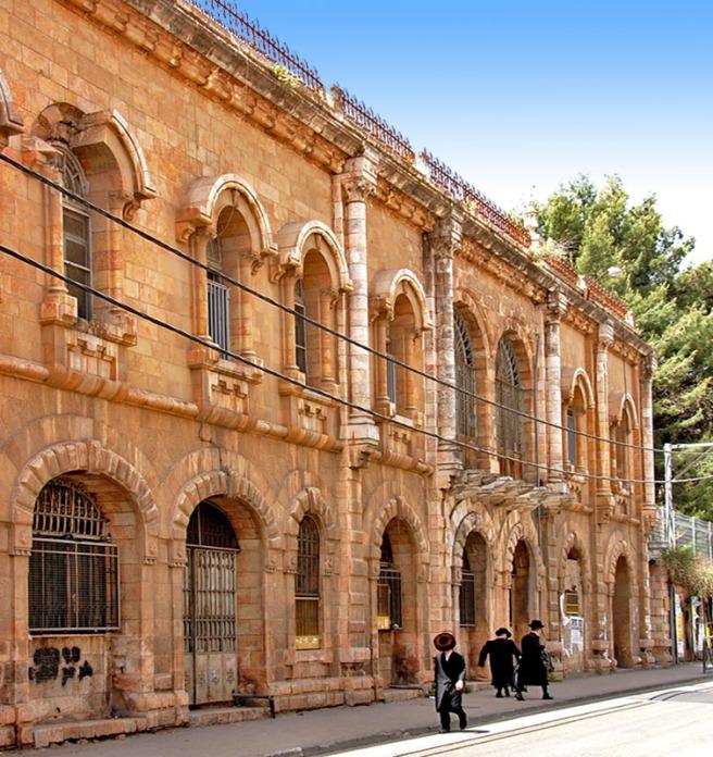 The_Palace,_Bukharim