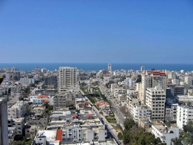 WMC_Gaza_City